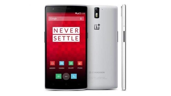 OnePlus One will get OTA updates from Cyanogen in India too [official confirmation] - 2