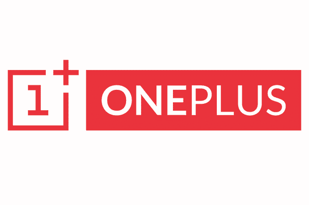 OnePlus 3 Leaked Online: Packs Snapdragon 820, 4GB RAM & 16MP Camera - 3