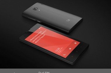 New OTA update released for Redmi 1S users in India - 4
