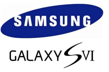 Samsung Galaxy S6 specifications leaked: Reveals 4K display and much more - 4