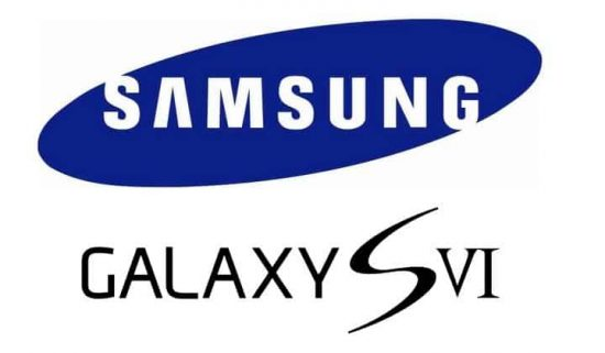 LEAK: More details leaked about Samsung Galaxy S6 aka Project Zero - 1