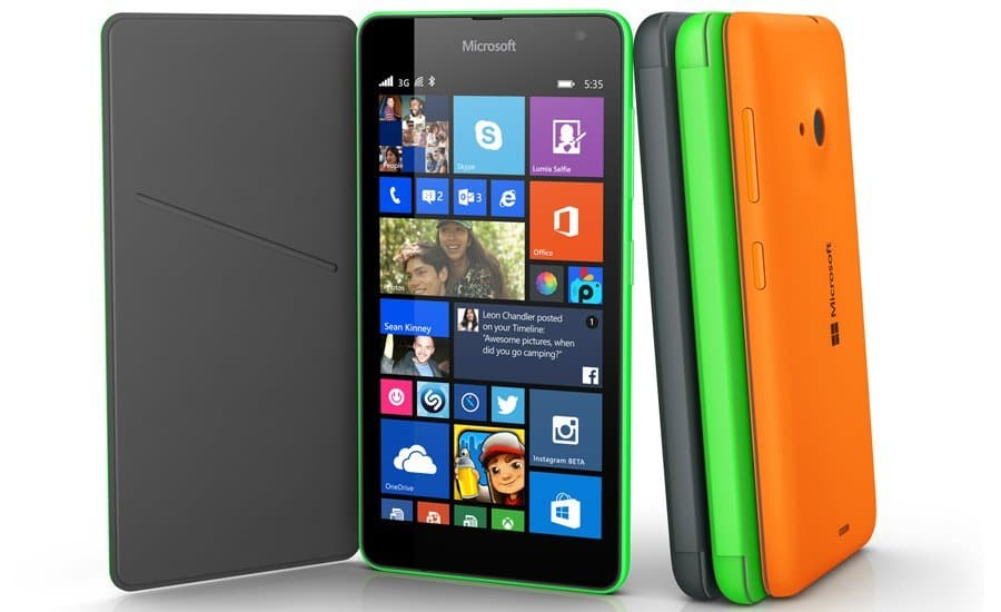 Microsoft Lumia-535-with-cover