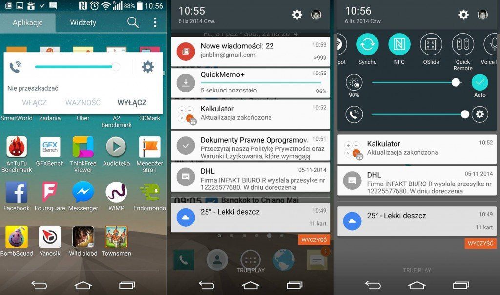 android-5.0-lollipop-lg-g3-