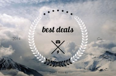 Black Friday Deals 2014: All the best deals and coupons at one Place (Amazon,eBay,Walmart,staples) - 3