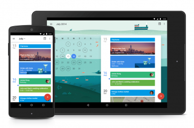 Google Calendar 5.0.apk is available ,Download and Install now - 3