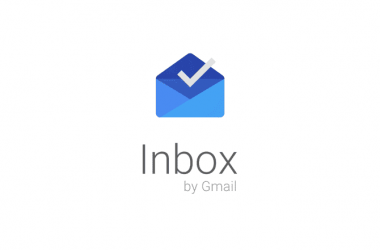 Need a Google inbox invite ? wait by 5PM PT it's #InboxHappyHour today - 2
