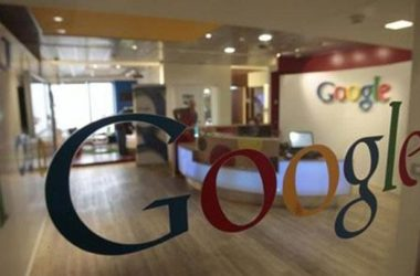 Google launched Indian Language Internet Alliance: Best strategy to promote Indian languages - 2