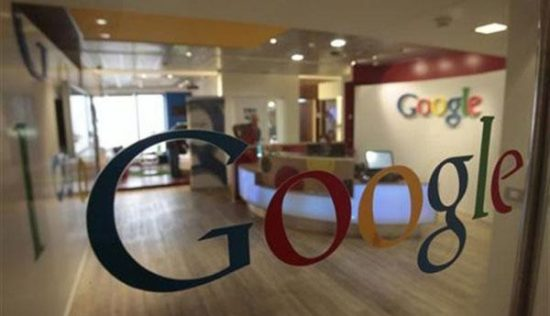 Google launched Indian Language Internet Alliance: Best strategy to promote Indian languages - 1
