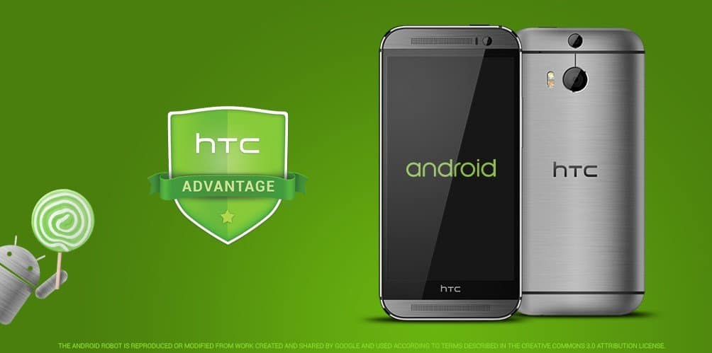 htc-android-lollipop-m8