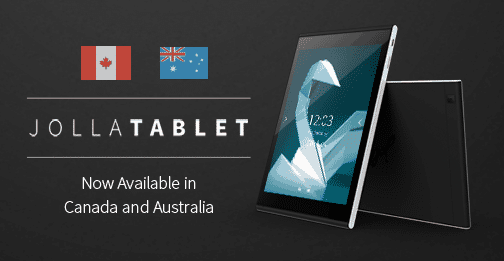 jolla-tablet-available-canada-austaralia
