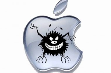 Owning an iPhone? You think you are SAFE without any threat? Not anymore..! - 5
