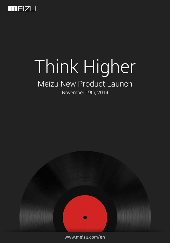 meizu-mx4-pro-launch-nov-19th-think-higher
