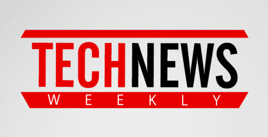 Tech news roundup [Dec 2014 week 1] :Google material design for apps, Redmi Note, Redmi 1s,OnePlus One - 1