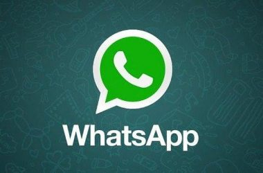 WhatsApp for web, now get ready to chat right from your PC web browser - 2