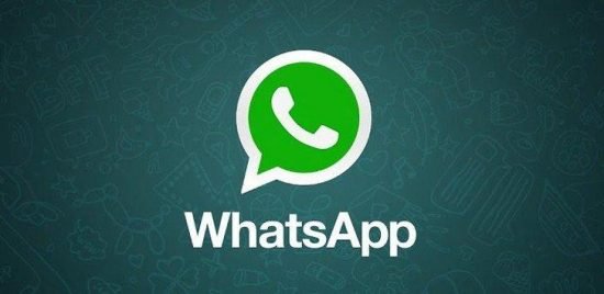 WhatsApp for web, now get ready to chat right from your PC web browser - 1