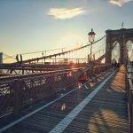 Xperia Photo Academy: Xperia Z3 & Z3 compact Photography samples [infographic] - 11