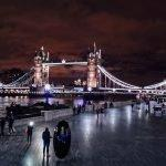 Xperia Photo Academy: Xperia Z3 & Z3 compact Photography samples [infographic] - 10