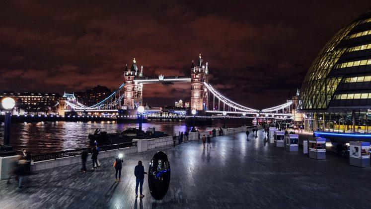 Xperia Photo Academy: Xperia Z3 & Z3 compact Photography samples [infographic] - 9