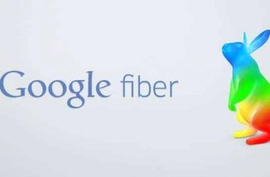 Google Fiber with 1Gbps speed, coming to India soon - 2