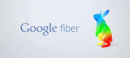 Google Fiber with 1Gbps speed, coming to India soon - 1