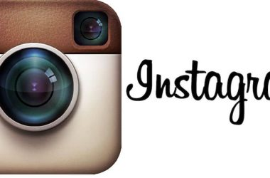 Instagram gets five new filters along with some more changes - 2