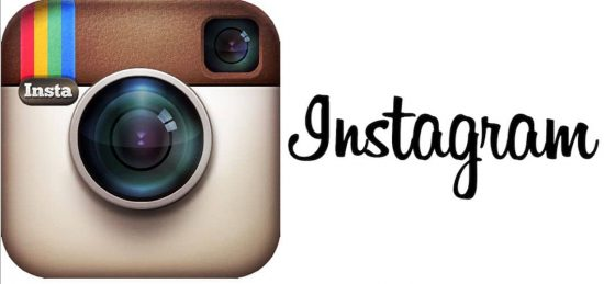 Instagram gets five new filters along with some more changes - 1