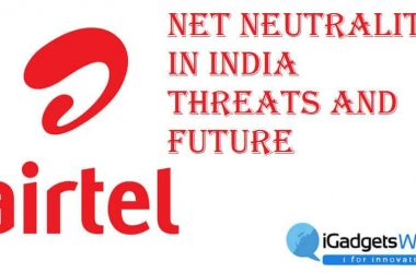 Net Neutrality in India: What will change and what is the future? - 3