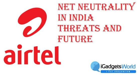 Net Neutrality in India: What will change and what is the future? - 1