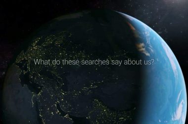 On Google what we searched most in this year? The results are out - 2