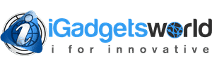 iGadgetsworld-logo