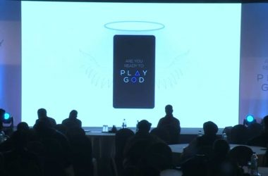 Watch Micromax Yu launch event live, (on the air now- Dec 18th) - 3