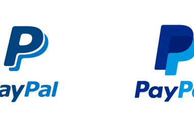 PayPal app now supports fingerprint scanning for Android smartphones - 3