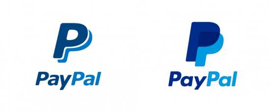 PayPal app now supports fingerprint scanning for Android smartphones - 1