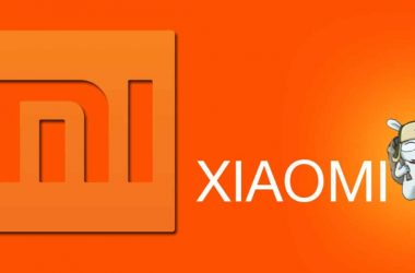 Xiaomi is not going anywhere, just a temporary ban, don't worry Xiaomi Fans - 2