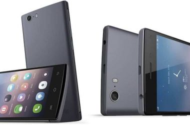 Mlais M9 review: The cheapest Octa-core smartphone - 3