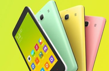 Xiaomi Redmi 2 with Snapdragon 410 and 4.7 inch 720p display gets a price cut - 3