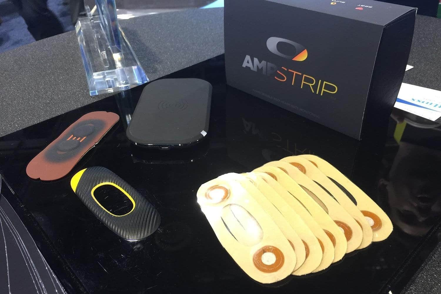 CES 2015: Top Gadgets of CES 2015 on Day-1 - 4