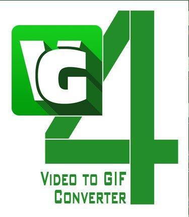 Aoao Video to GIF converter review, a very useful tool for bloggers - 2