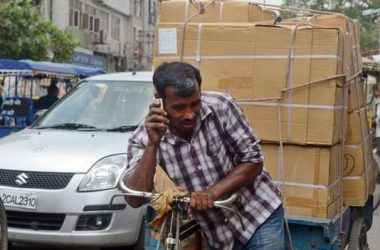 Nationwide MNP to start from May 3, next is free roaming all over India? - 2