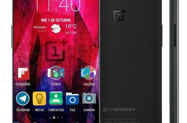 OnePlus Two: A lot better smartphone than OnePlus One - 10
