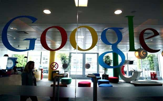 Google follows the footsteps of Apple, introduced virtual 'Genius Bar' - 4