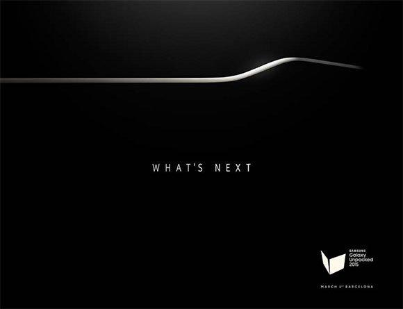Top 5 smartphones expected to release at MWC 2015 - 2