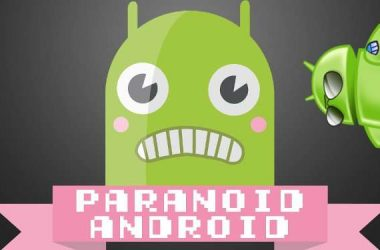 Paranoid Android 5 Alpha, another Lollipop based ROM has just arrived - 3