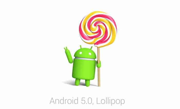 Android 5.1 is out, brings major improvements and new features - 1