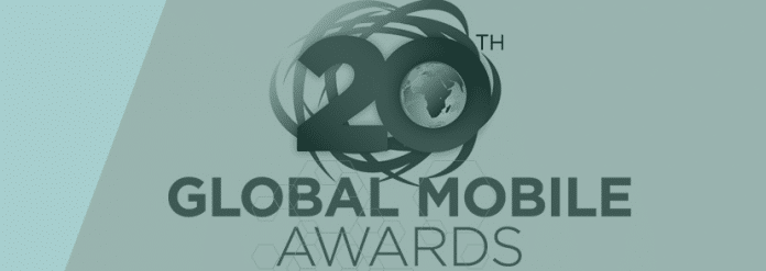 Global Mobile Awards 2015 winners announced [#GMA2015] - 5