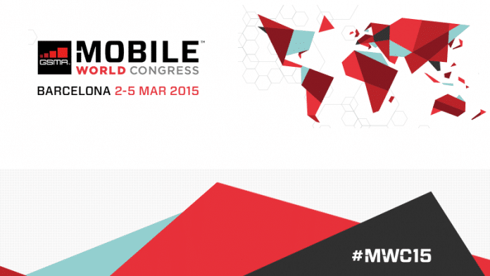 Everything you need to know about MWC 2015 - 2