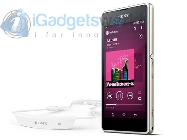 sony_xperia_j1_compact_official