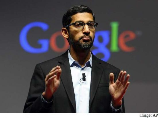Google aims big: Telecom carrier and own payment system - 1