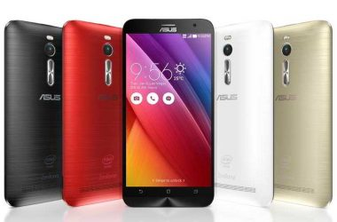 Why Indian smartphone users needs the World's 1st ever 4GB Smartphone –'ASUS Zenfone 2'? - 2