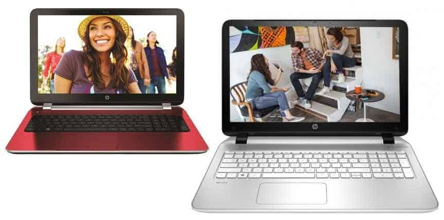 Top 5 laptops under Rs. 50,000 [MAY-2015] - 1